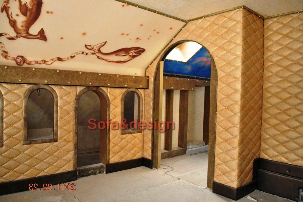12 l 1024x685 - Мягкие Декоративные Панели