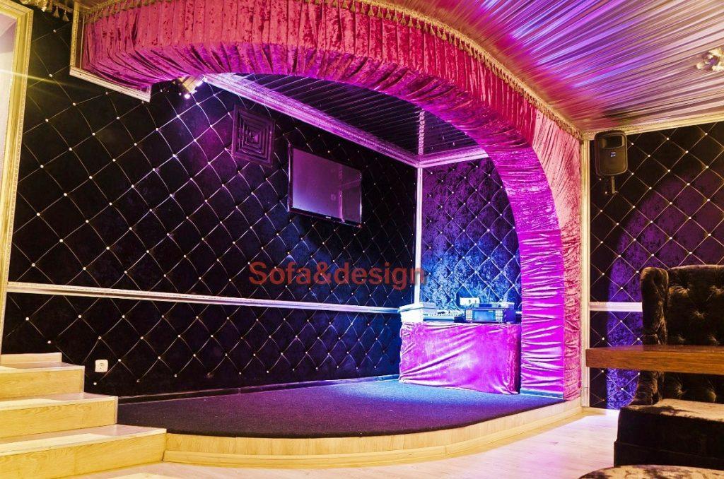 19 lxBQFTd 1024x678 - Мягкая мебель для клубов