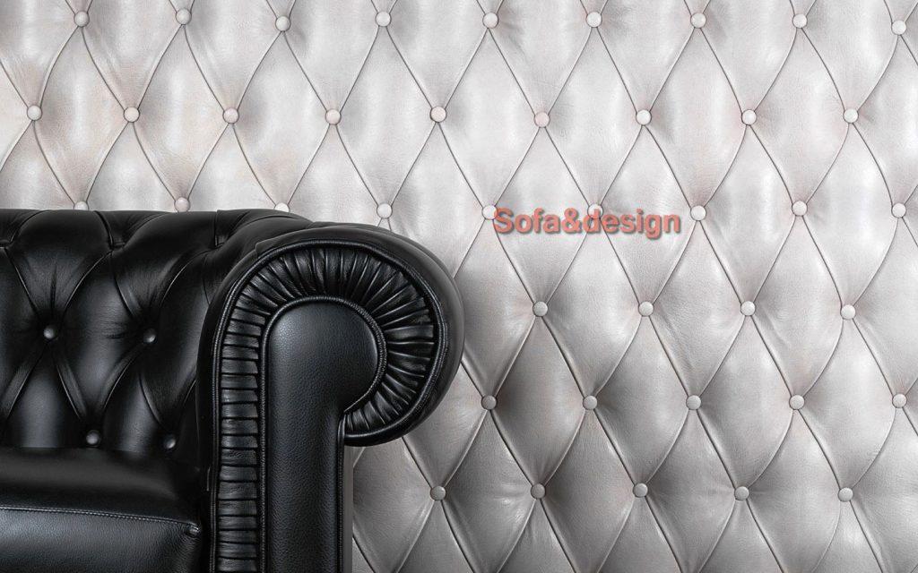 22 nZ1zPps 1024x640 - Мягкие Декоративные Панели