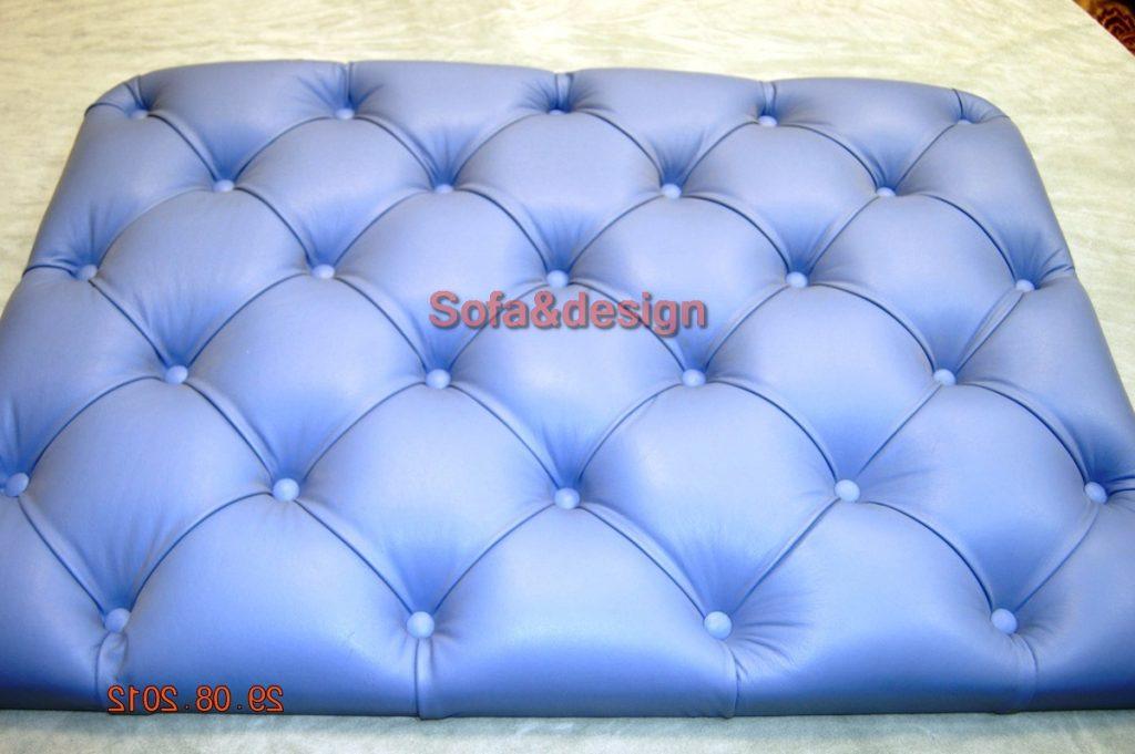 8 l 1024x681 - Синий диван на заказ