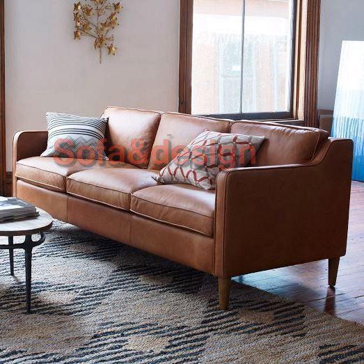 9b9b4866a054ebf71556379b2a436f86 - Кожаный диван на заказ