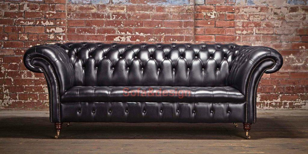 Cliveden E3 0712 RT 1024x512 - Кожаный диван на заказ