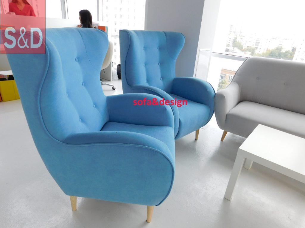 DSCN1316 1024x768 - Бирюзовый диван на заказ