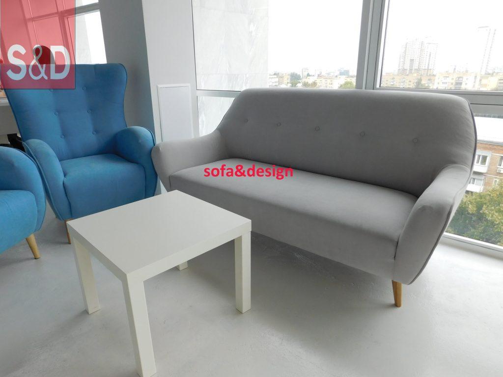 DSCN1317 1024x768 - Копии и Реплики Диванов на заказ