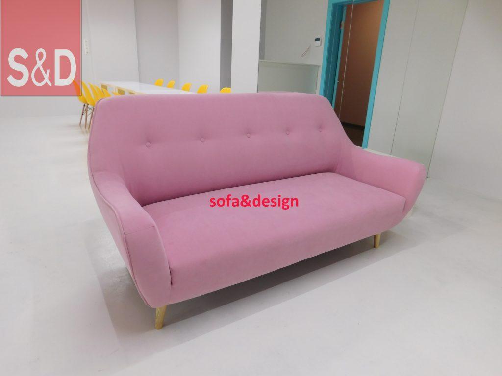DSCN1319 1024x768 - Реплики итальянских диванов