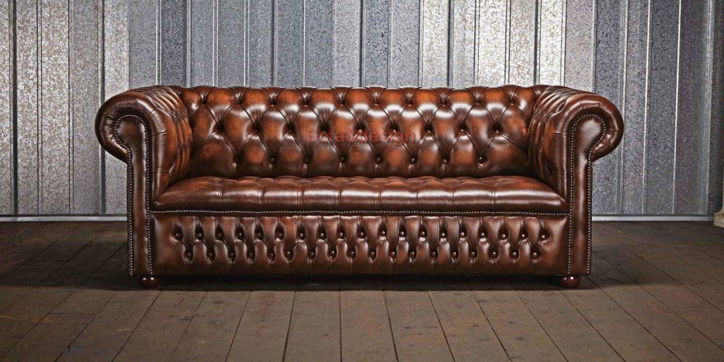Edwardian AT3 0828 RT 1024x512 - Кожаный диван на заказ