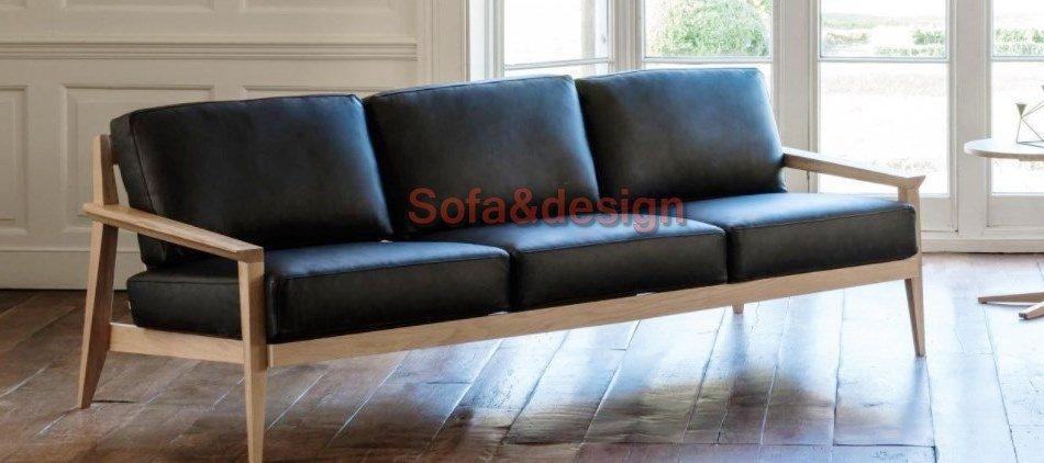 Screenshot 9 - Кожаный диван на заказ