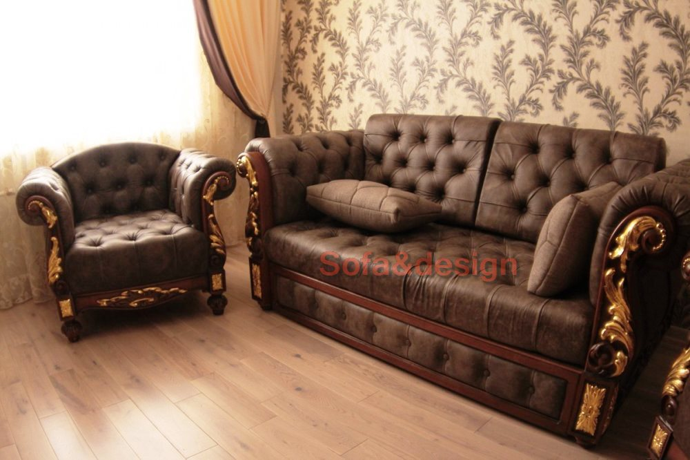 img 2513 - Авторский диван на заказ