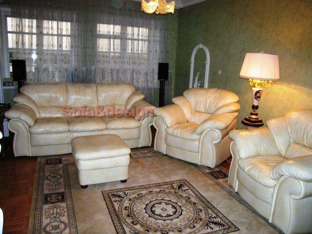 pic 419964 1024x768 - Кожаный диван на заказ