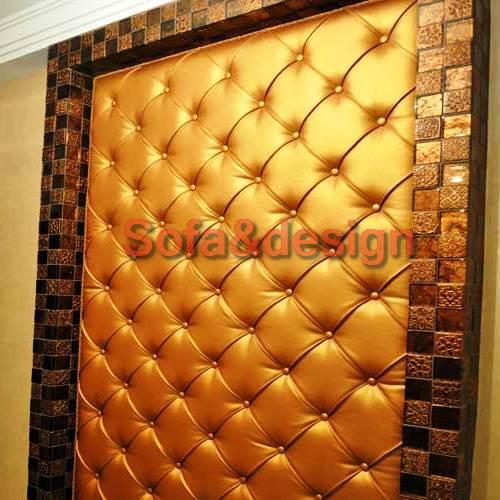 stenovay panel2b - Мягкие Декоративные Панели