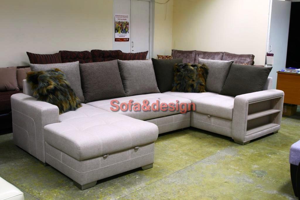 12408293 1024x683 - Угловой модульный диван