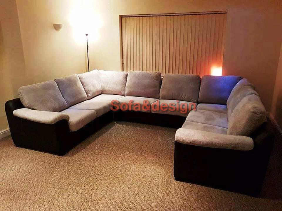 17634818 634435440089316 6955050155375214442 n - Мягкая мебель для клубов