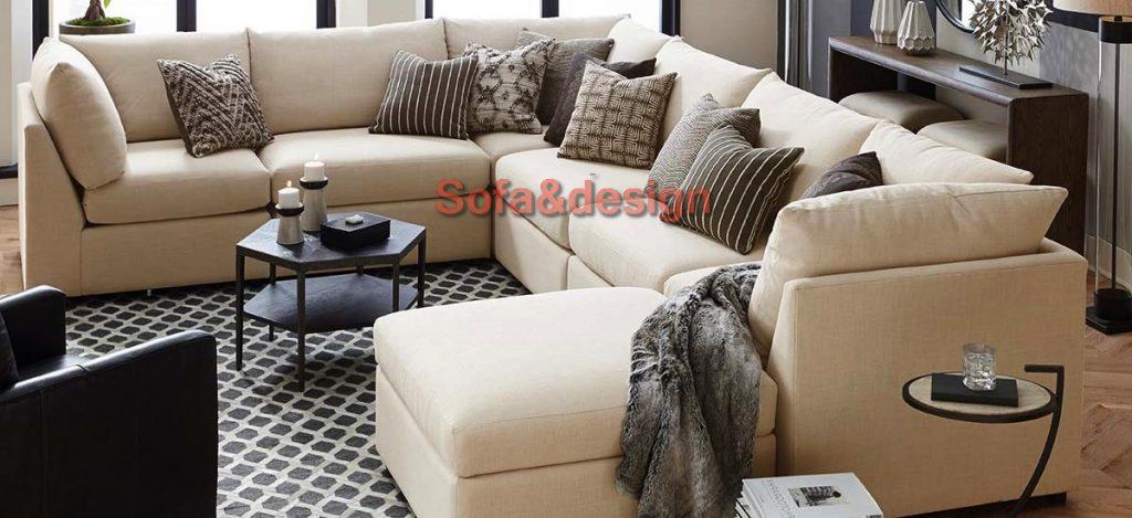 3974 USECTA F16 1024x469 - П образный диван на заказ