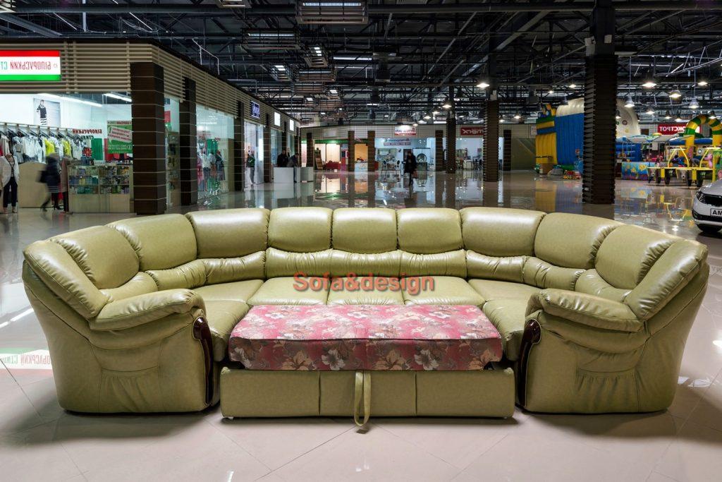 GSM 3916 1024x683 - П образный диван на заказ