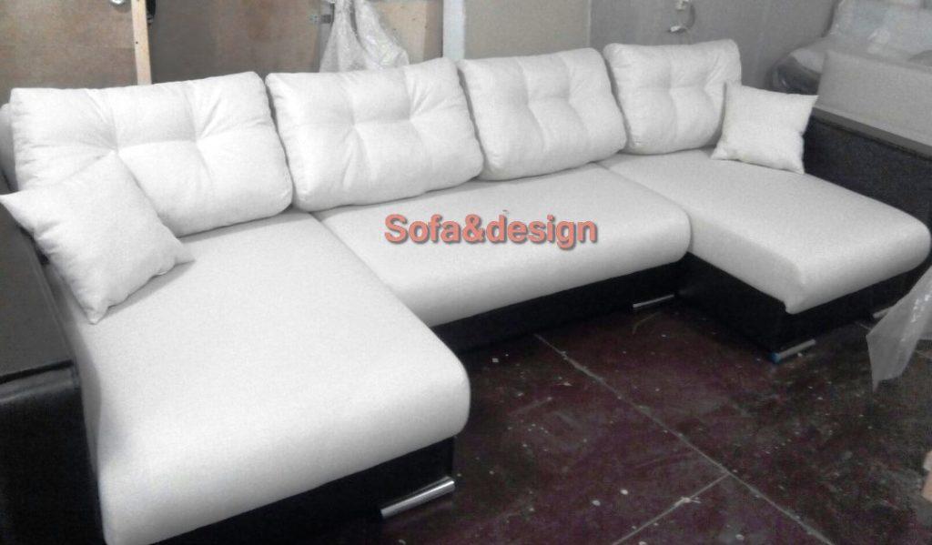 Screenshot 7 1024x599 - Белый диван на заказ