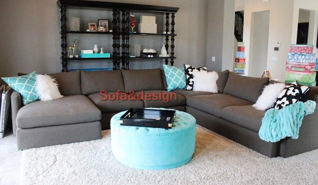 article3 4 1024x597 - П образный диван на заказ