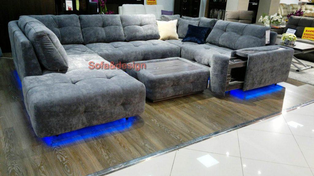 leonardo 1024x575 - П образный диван на заказ