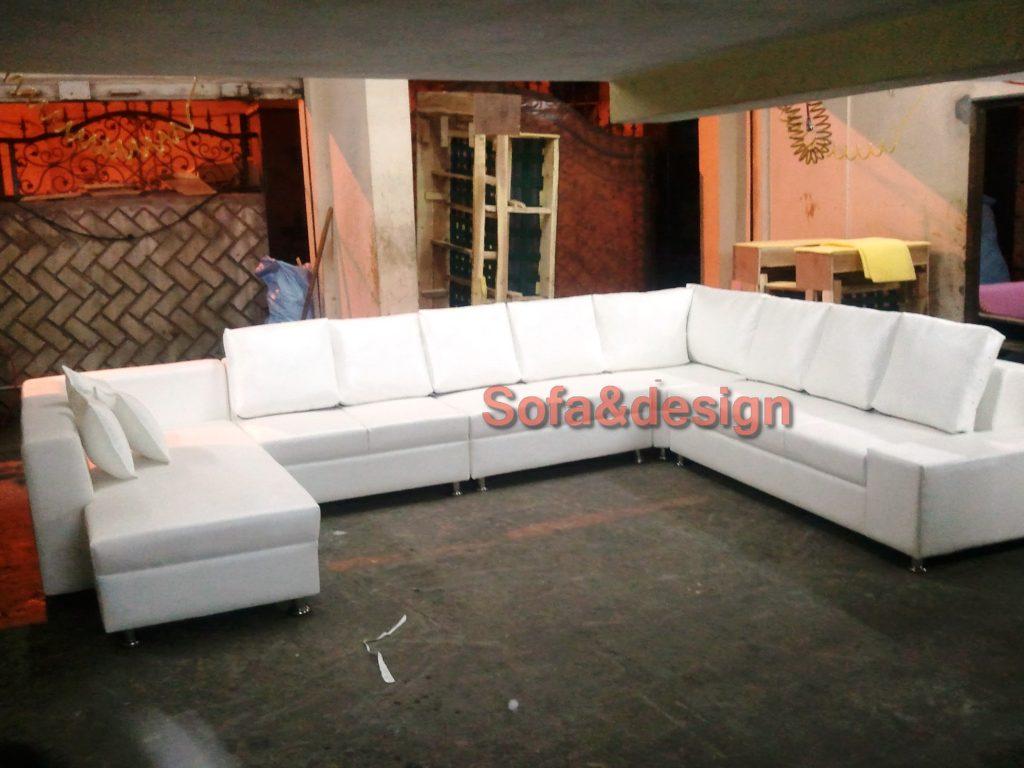 n 1024x768 - Угловой модульный диван