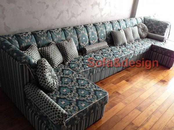 p obraznuy divan 116 3437 600 600 80 c - П образный диван на заказ