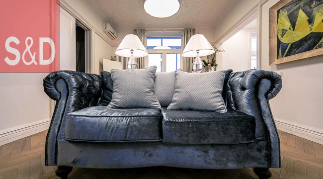 1 2 - Авторский диван на заказ