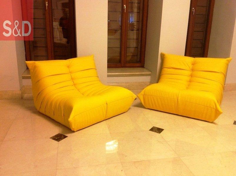 11 1 - Авторский диван на заказ