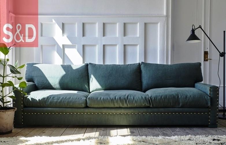 11433 334f320b60 maj33688 - Авторский диван на заказ