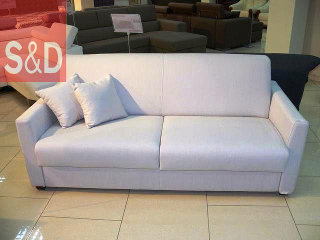 17229 - Авторский диван на заказ