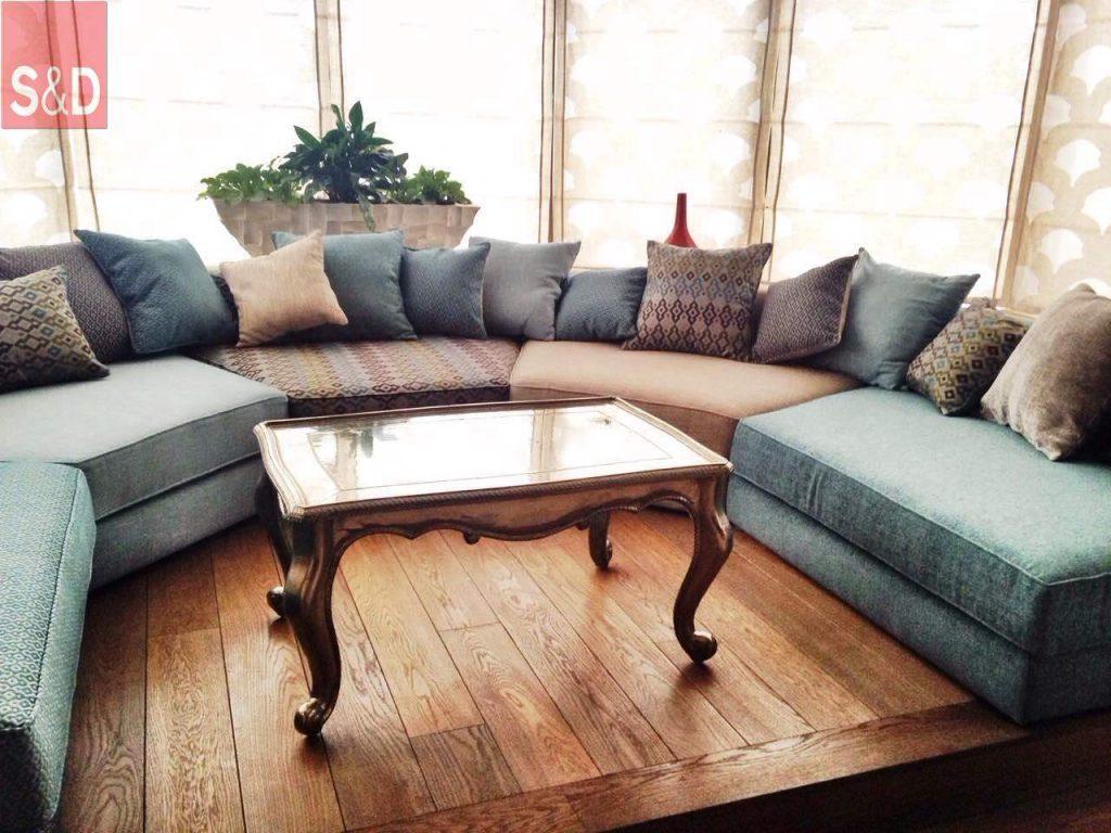 2 1024x768 - Мягкая мебель для кафе/ресторанов
