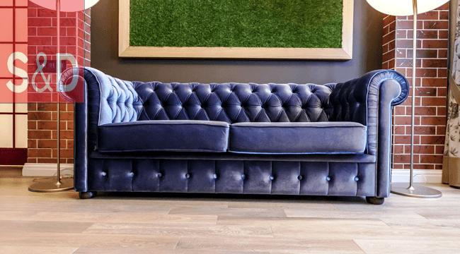 2 3 - Авторский диван на заказ