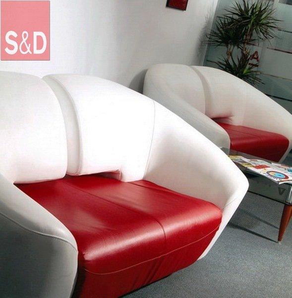 3 3 - Мягкая мебель для кафе/ресторанов