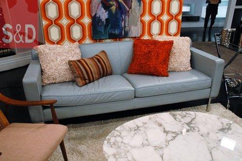 30 madmen4 - Авторский диван на заказ