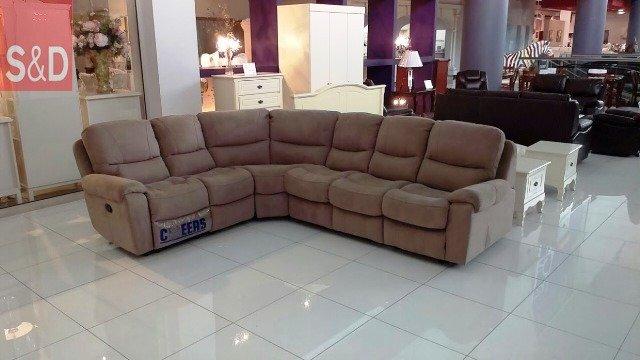 321654987 - Угловые диваны на заказ
