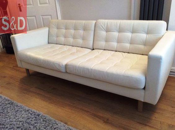 348fd4c72344e62ba96884b70de02a13 - Авторский диван на заказ