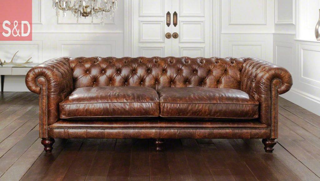 375751504abfe242ab62d80d792f339d 1024x582 - Авторский диван на заказ