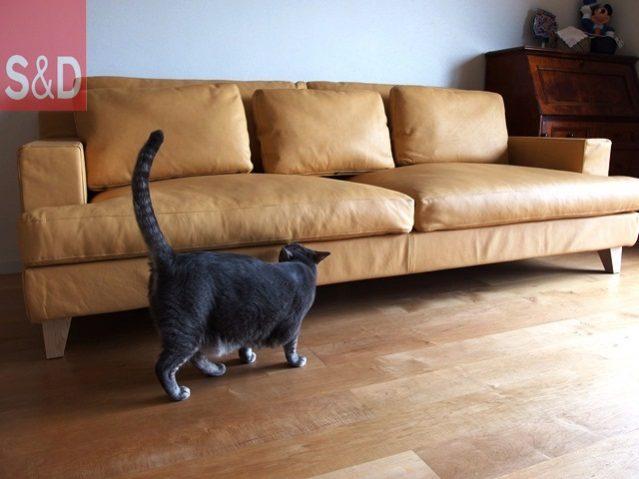 48441730e5199f96fda86e0c14e9bc97 e1478463398730 - Авторский диван на заказ