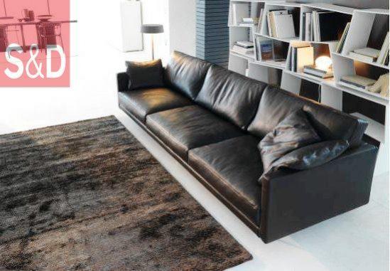 50785 6753151 e1478463352212 - Авторский диван на заказ