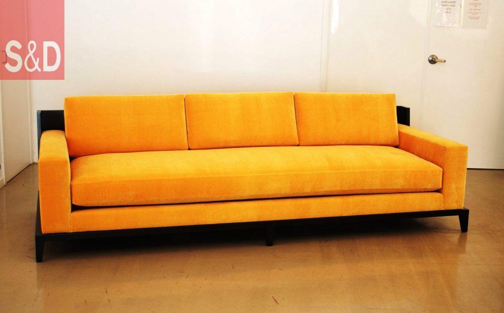 5b7aec2150e7c19d486a5c17e1fa0623 1 1024x635 - Авторский диван на заказ