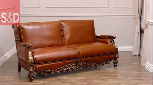 6 e1478462754430 - Авторский диван на заказ
