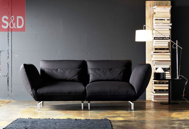 60545bad86605e06e9c3a4133d30af93 - Прямые диваны на заказ