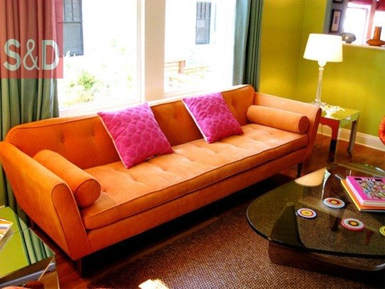 6dc6e4f29e457122be4d1a5d035c6aa1 - Авторский диван на заказ