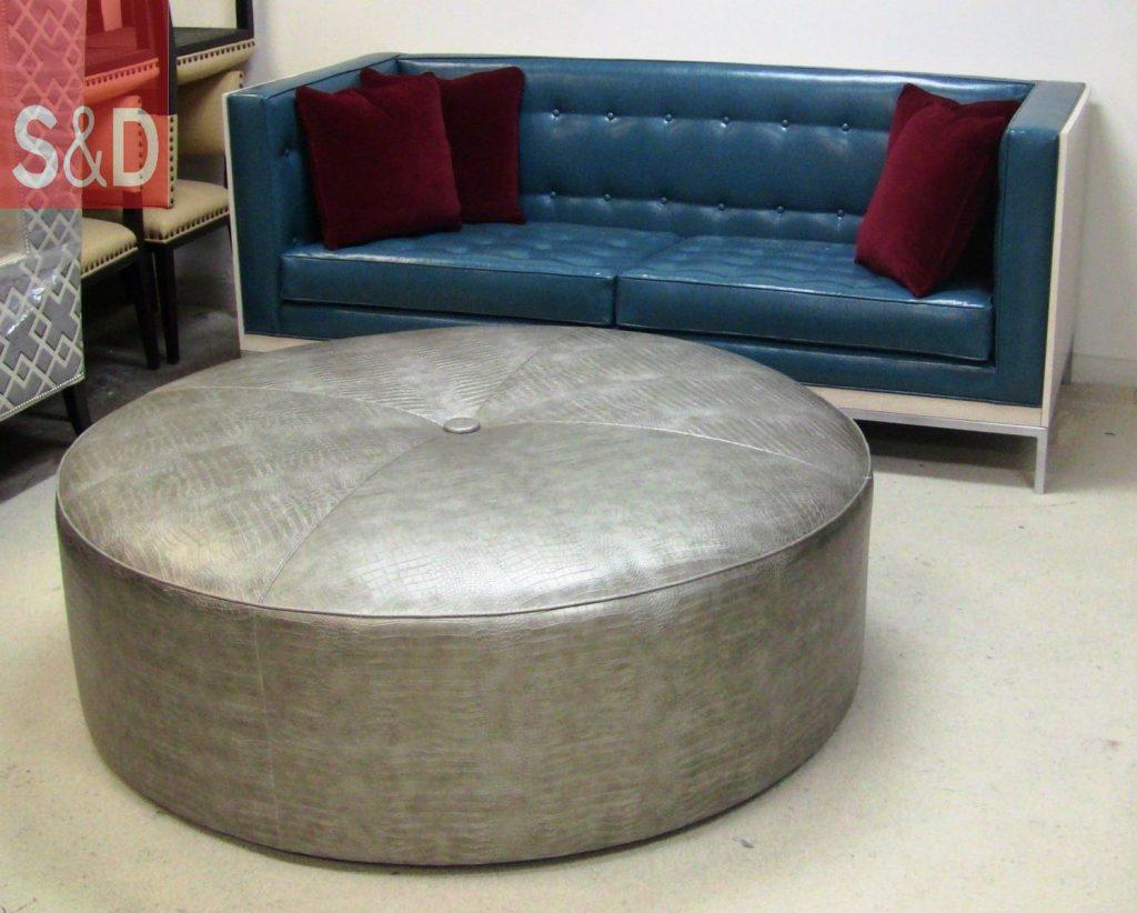 79454.214701 1024x822 - Авторский диван на заказ