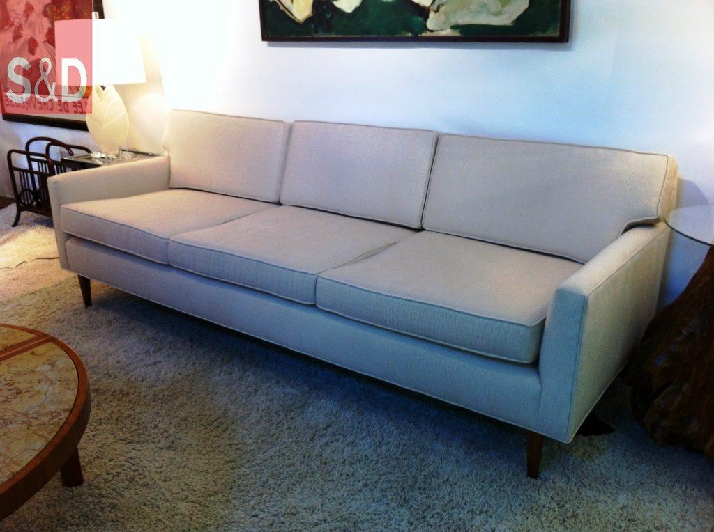 9108 1346521743 2 1024x764 - Авторский диван на заказ