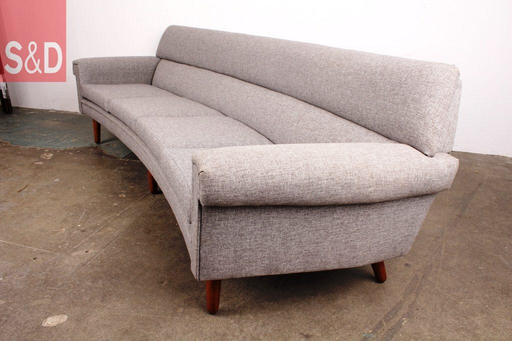 9405 1345081360 3 1024x682 - Авторский диван на заказ