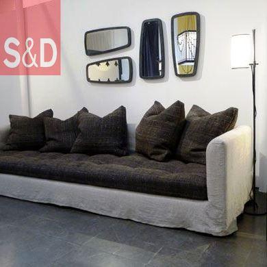 9f93e37cc1bfe33d5191d277c4309f6f - Авторский диван на заказ