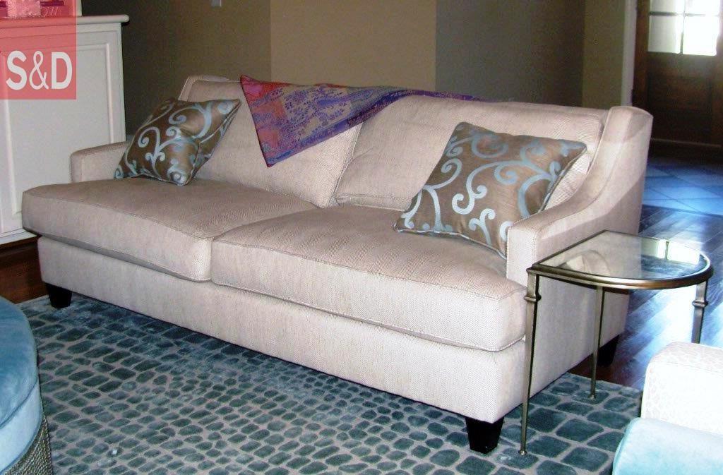 Bowens 2 1024x673 - Прямые диваны на заказ