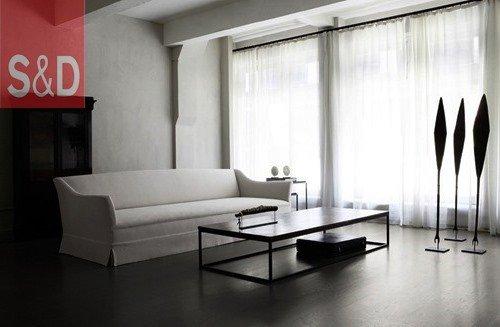 D6 thumb4 - Авторский диван на заказ