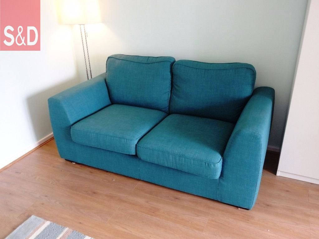 DFS Splash Teal Sofa 1024x768 - Синий диван на заказ