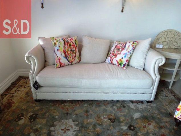 DSC03297 e1478463783470 - Авторский диван на заказ
