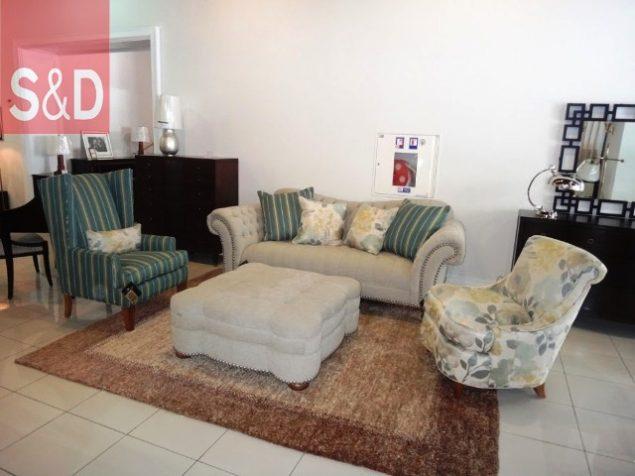 DSC03303 e1478463798739 - Авторский диван на заказ