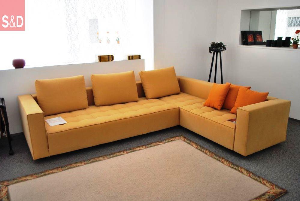 FT 81266876 - Угловые диваны на заказ
